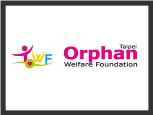 charity_owf