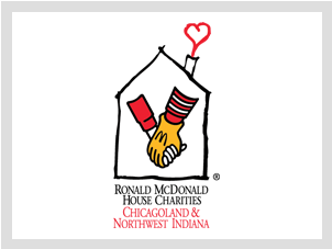 charity_rmhc